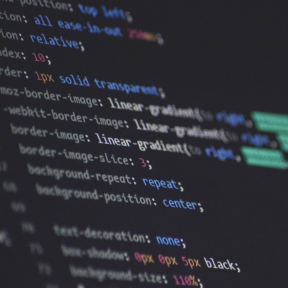 48. adás: Java hírek, Ujjlenyomatlopás, CSS-in-JS from Scratch, Responsive images