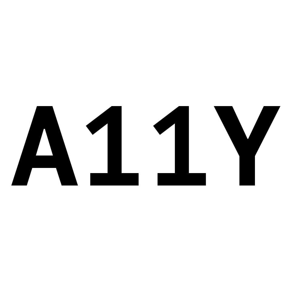 52. adás: Sz4i K3ly A11y, avagy vendégünk volt Szántai Károly