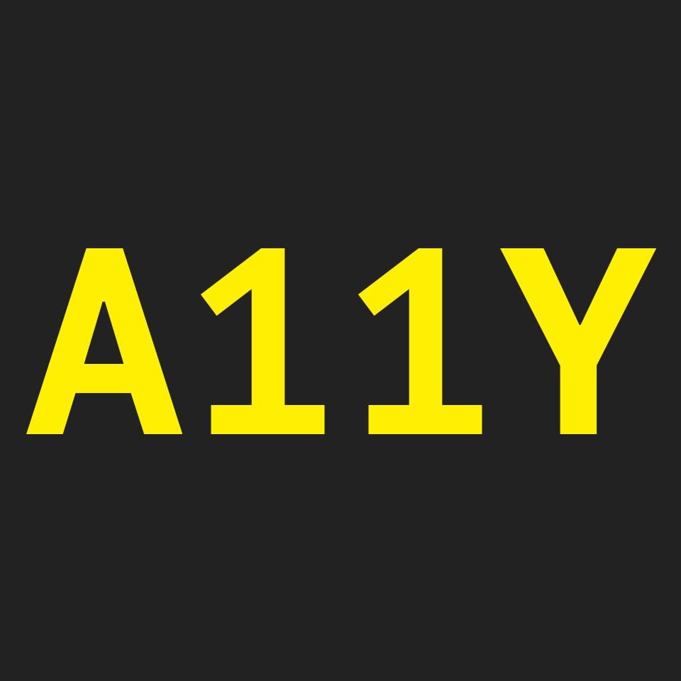 54. adás: Sz4i K3ly A11y, avagy vendégünk volt Szántai Károly második rész.