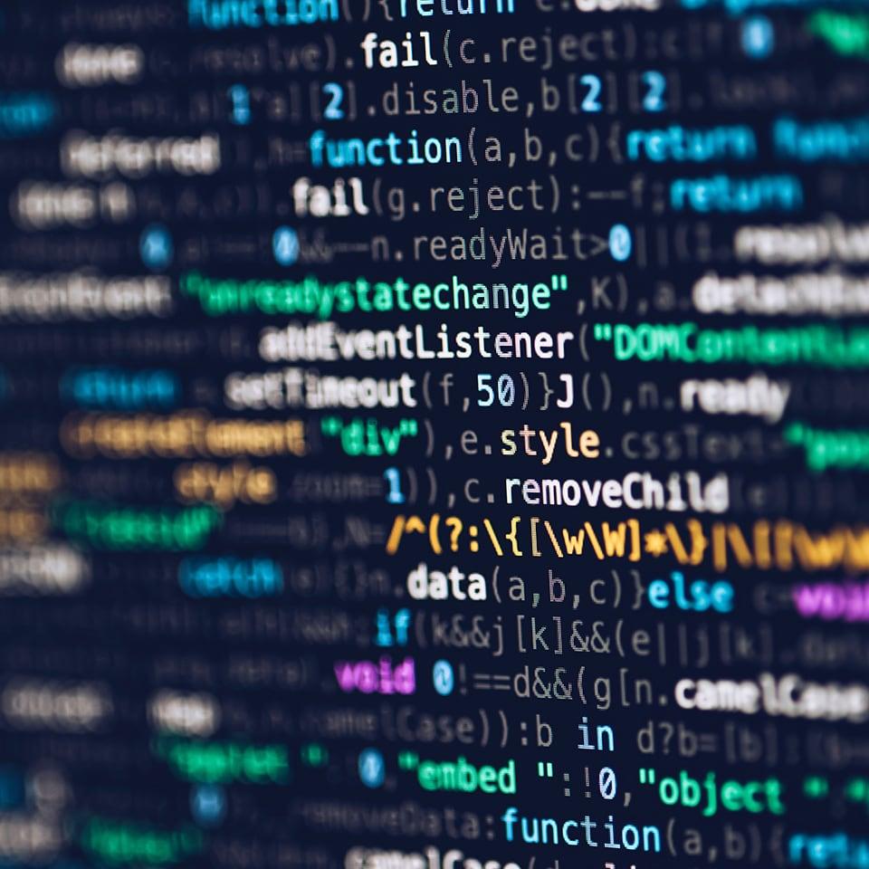 59. adás: Babel.js Free, Függőségek frissítése, JAMStack